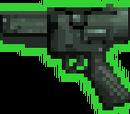 Armas da Serie