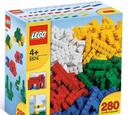 5574 Basic Bricks