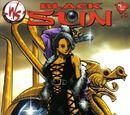 Black Sun Vol 1 1