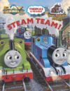 SteamTeam!Cover.jpg
