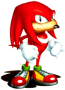 Knuckles Sonic3.png