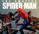 Spider-Man: Grim Hunt - The Kraven Saga Vol 1 1