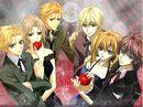Beautiful Vampires .jpg