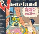 Wasteland Vol 1 14