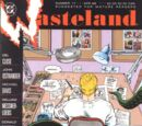 Wasteland Vol 1 17