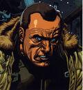 Ultimate Comics Avengers Vol 2 6 Page 25 Joseph Petrenko (Earth-1610) th.jpg