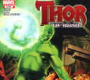Thor: First Thunder Vol 1 4