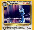 Dragonair (Base Set TCG)