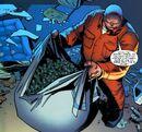 Wilson Fisk (Earth-616) from Amazing Spider-Man Vol 1 541 0001.jpg