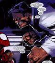 Hammerhead (Joseph) (Earth-616) from Amazing Spider-Man Vol 1 576 0001.jpg
