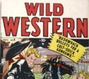 Wild Western Vol 1 4