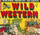 Wild Western Vol 1 14