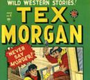 Tex Morgan Vol 1 6