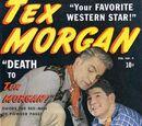 Tex Morgan Vol 1 9