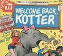 Welcome Back, Kotter Vol 1 6