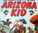 Arizona Kid Vol 1 4
