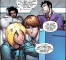 Norah Winters (Earth-616) from Amazing Spider-Man Vol 1 649 0001.jpg