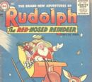 Rudolph the Red-Nosed Reindeer Vol 1 6