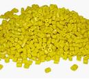 Acrylonitrile Butadiene Styrene