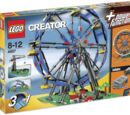 4957 Ferris Wheel