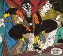 Power of Shazam Vol 1 2/Images