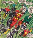 Marvel Family 003.jpg