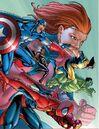 Marvel Adventures The Avengers Vol 1 32 Textless.jpg
