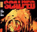 Scalped Vol 1 8