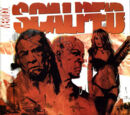 Scalped Vol 1 10
