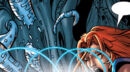 Theresa Cassidy (Earth-616) from Cable & Deadpool Vol 1 16 0001.jpg