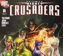 Mighty Crusaders Vol 1 6