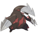 Excadrill.png