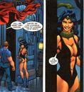Tanya Sealy (Earth-616) from Thunderbolts Vol 1 69 0001.jpg