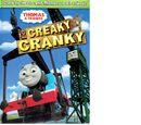 Creaky Cranky (DVD)