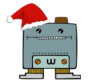 174px-Holiday walter.png