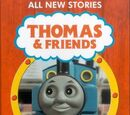 Engines to the Rescue (UK DVD)/Gallery