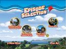 ThomasandtheRunawayKite(US)EpisodeSelection.png