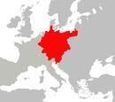 Deutsches Reich (Das Deutsche Kaiserreich von 1848)