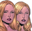 Summers Twins (Earth-41001).jpg