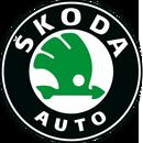 Skoda Auto Logo.png