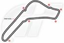 Autodromo Nazionale Monza.png