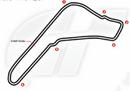 Autodromo Nazionale Monza (No Chicane).png