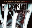 Daken: Dark Wolverine Vol 1 3