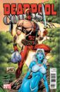 Deadpool Corps Vol 1 8.jpg