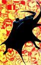 Batman 0209.jpg