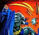 Batman: Shadow of the Bat Vol 1 1/Images