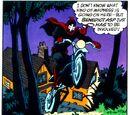 Batman: Shadow of the Bat Vol 1 23/Images