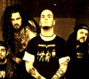 American groove metal bands