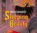 Sleeping Beauty (video)