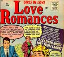 Love Romances Vol 1 85